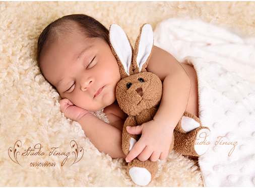 newborn-photography-studio-tinaz-10.jpg